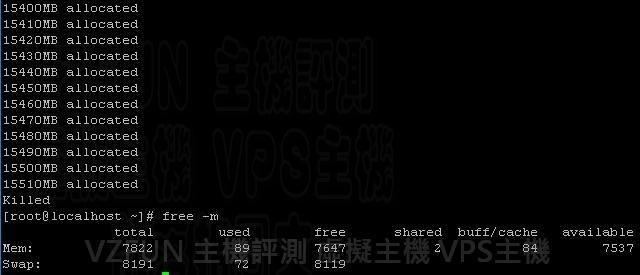 MWSnap30210-31, 13_04_24.jpg