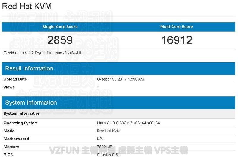 MWSnap30310-30, 08_31_54.jpg