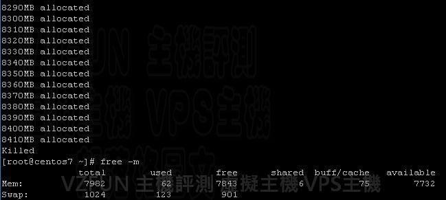 MWSnap95809-09, 03_58_05.jpg