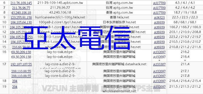 MWSnap36711-10, 22_52_40.jpg