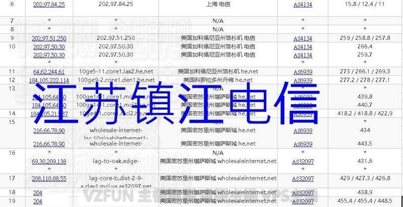 MWSnap37011-10, 22_58_18.jpg
