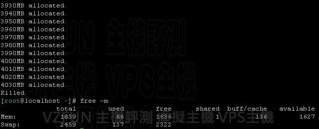 MWSnap34511-13, 14_57_44.jpg