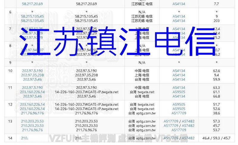 MWSnap35011-13, 19_48_44.jpg