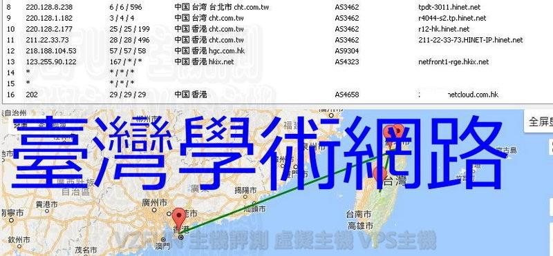 MWSnap36811-14, 11_39_10.jpg