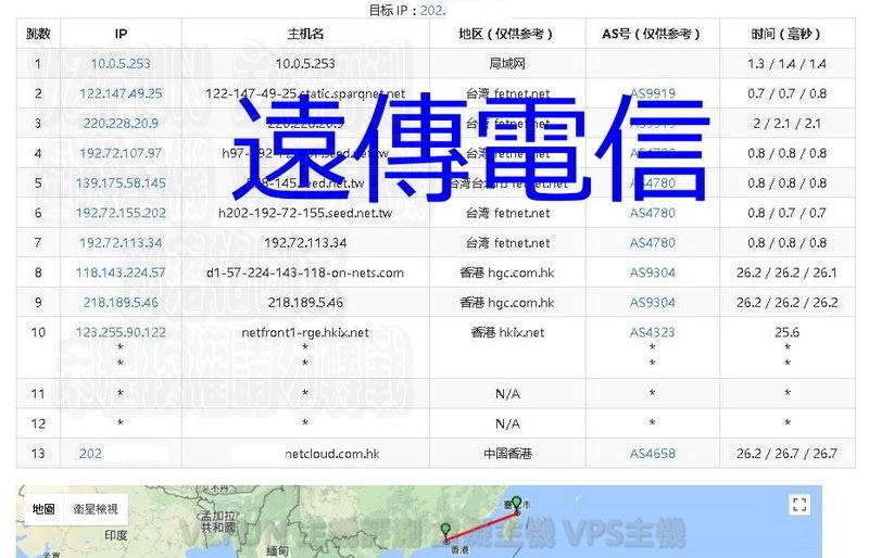 MWSnap36211-14, 11_35_30.jpg