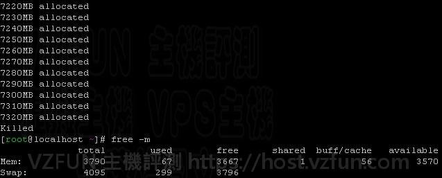 MWSnap34811-17, 16_48_25.jpg