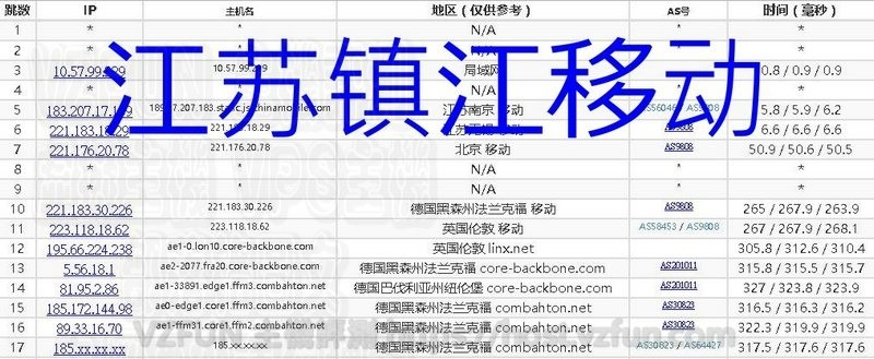MWSnap35611-17, 21_54_11.jpg