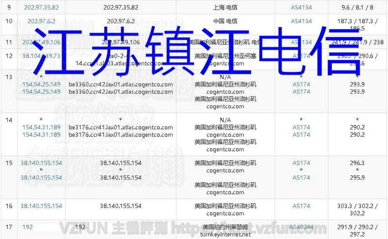 MWSnap36511-18, 01_10_24.jpg