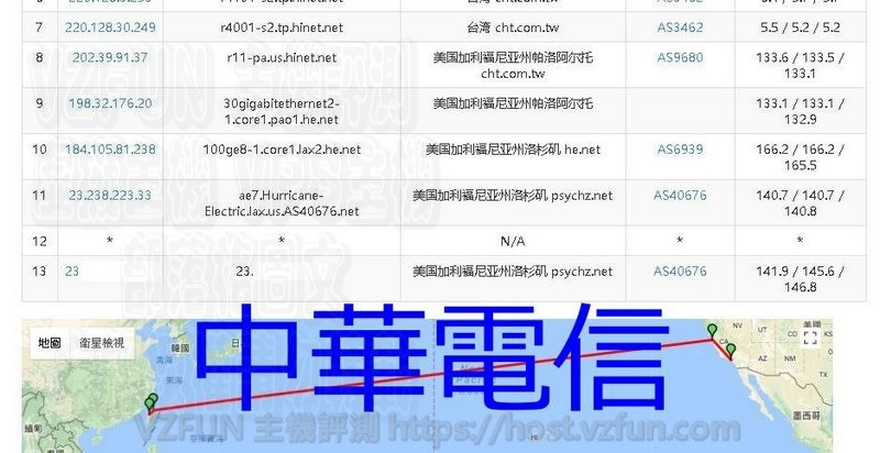 MWSnap38311-19, 16_56_12.jpg