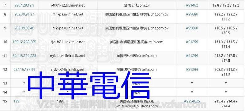 MWSnap41711-24, 12_32_45.jpg