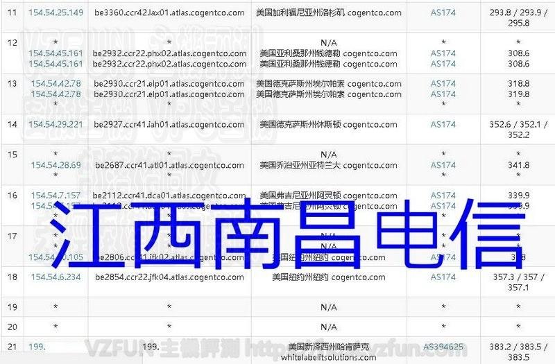 MWSnap42211-24, 13_10_04.jpg
