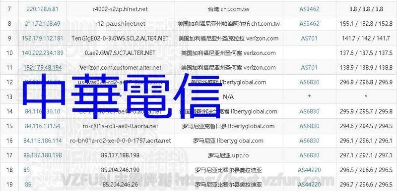 MWSnap50711-29, 11_09_29.jpg
