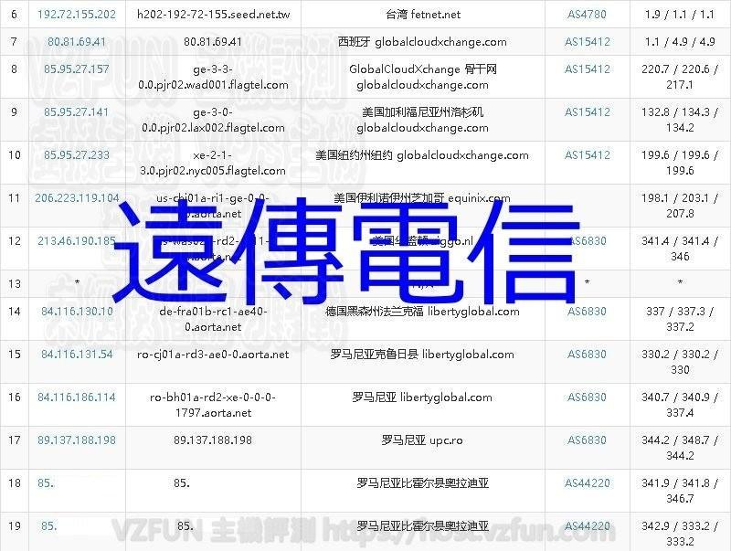 MWSnap50911-29, 11_10_10.jpg