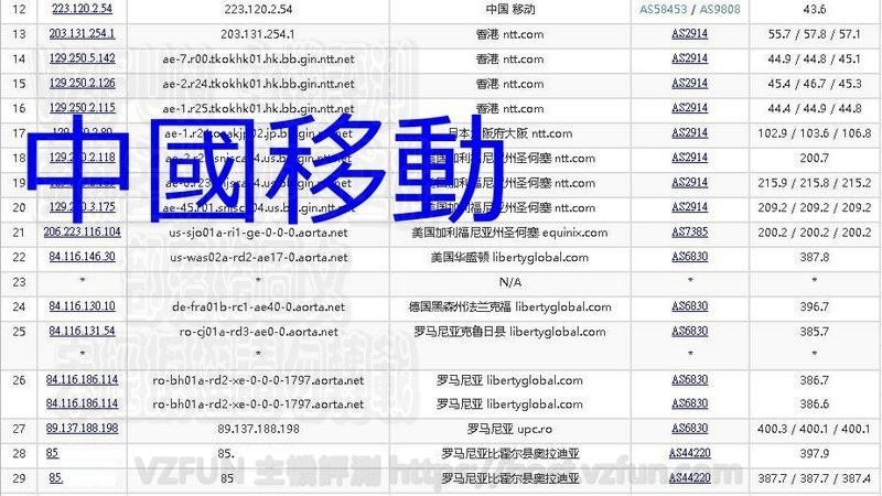 MWSnap51311-29, 11_14_52.jpg