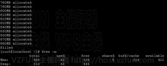 MWSnap51312-01, 12_27_20.jpg