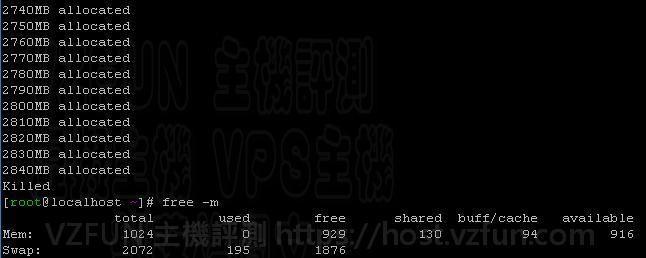 MWSnap51912-02, 13_10_03.jpg