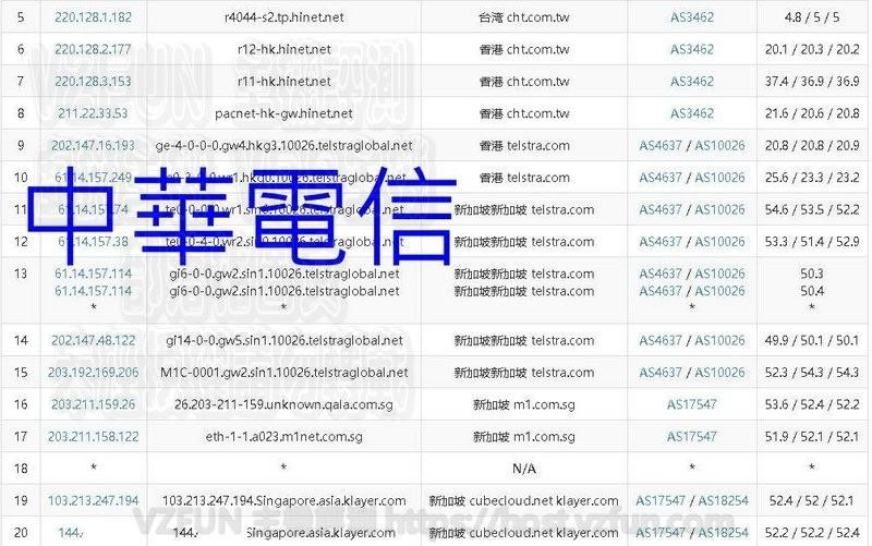 MWSnap52012-02, 13_12_32.jpg