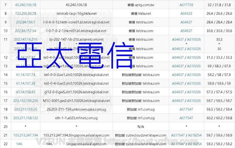 MWSnap52112-02, 13_12_52.jpg
