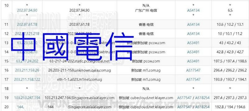 MWSnap52312-02, 13_13_15.jpg