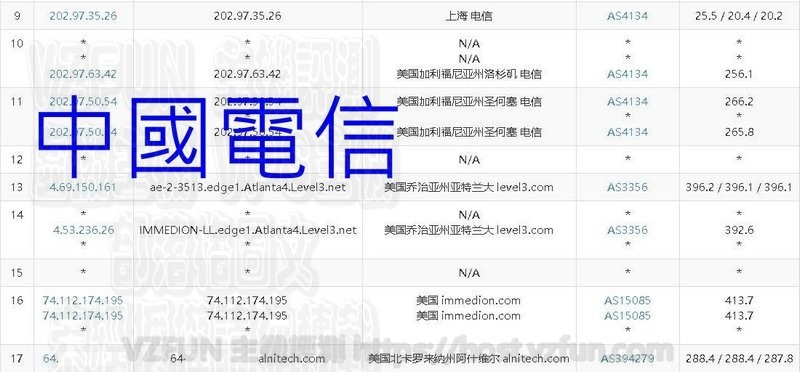 MWSnap52512-03, 21_28_10.jpg
