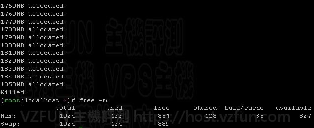 MWSnap57512-06, 14_57_46.jpg