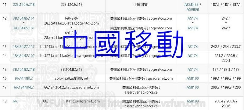 MWSnap62012-12, 11_52_19.jpg