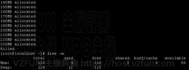 MWSnap66312-13, 00_20_19.jpg