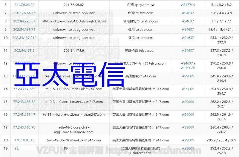 MWSnap026 2017-12-19, 12_16_40.jpg