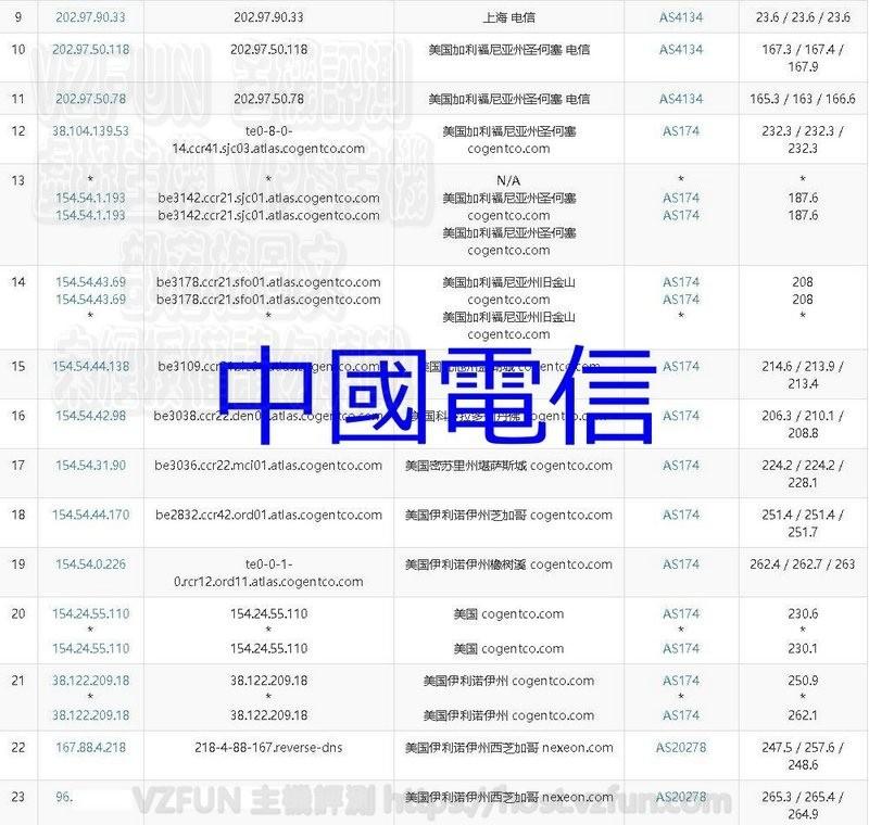 MWSnap047 2017-12-20, 12_30_57.jpg