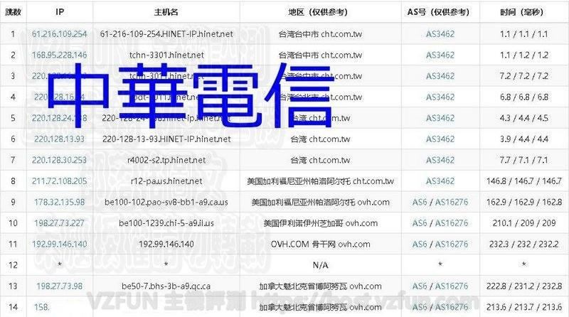 MWSnap066 2017-12-21, 14_34_45.jpg
