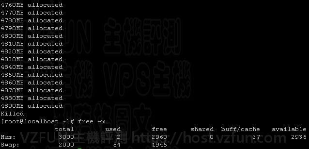 MWSnap025 2017-12-23, 11_15_02.jpg