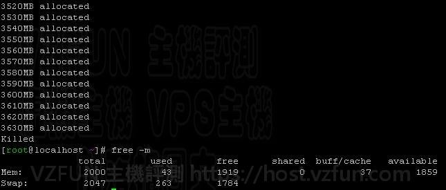 MWSnap40311-20, 22_19_22.jpg