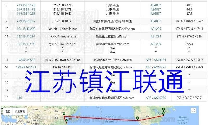 MWSnap41011-21, 11_46_08.jpg