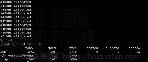 MWSnap045 2018-01-02, 11_31_12.jpg