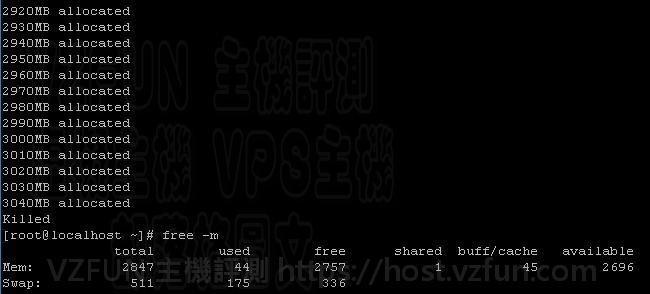 MWSnap067 2018-01-03, 16_11_08.jpg