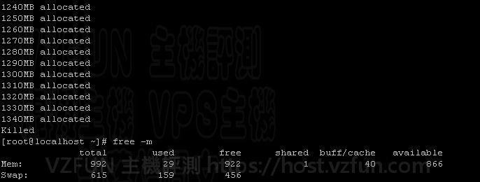 MWSnap078 2018-01-05, 14_05_05.jpg