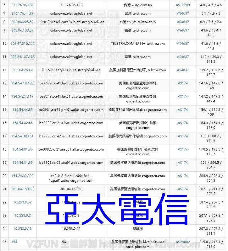 MWSnap114 2018-01-06, 16_31_54.jpg