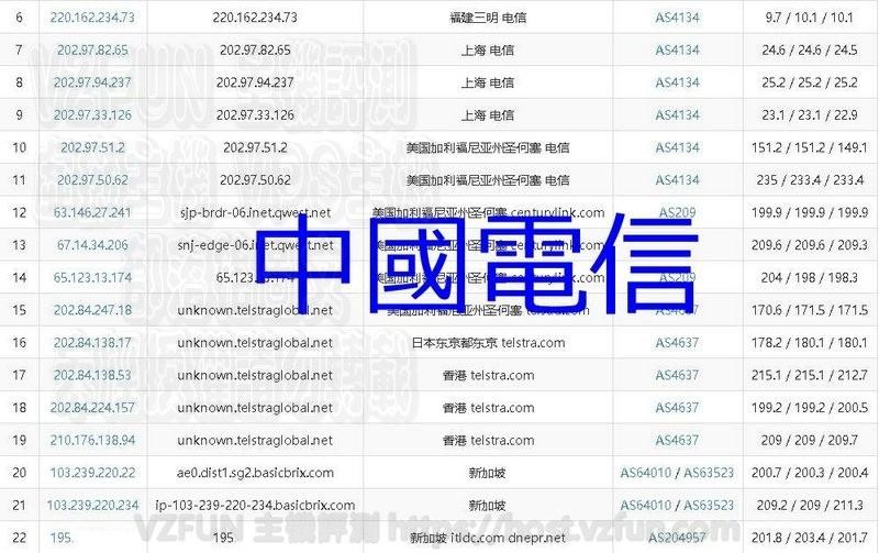 MWSnap156 2018-01-11, 09_11_56.jpg