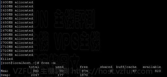 MWSnap107 2018-01-21, 03_07_00.jpg