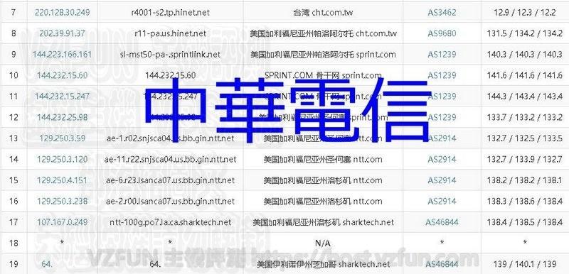 MWSnap101 2018-02-06, 15_08_40.jpg