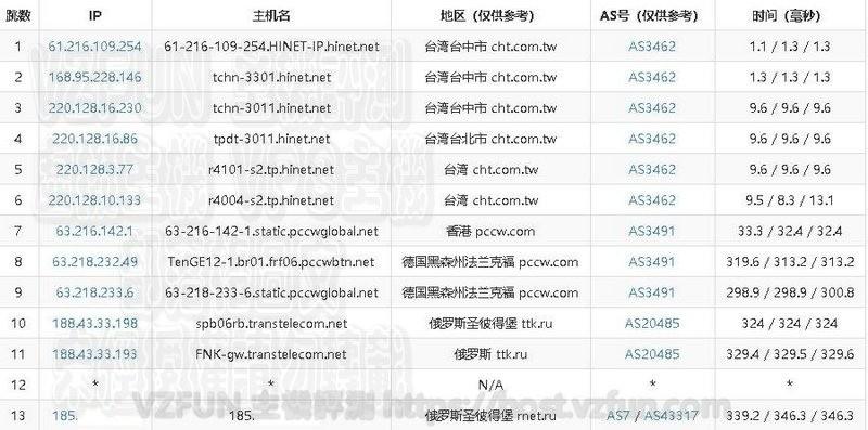 MWSnap137 2018-02-22, 15_33_26.jpg