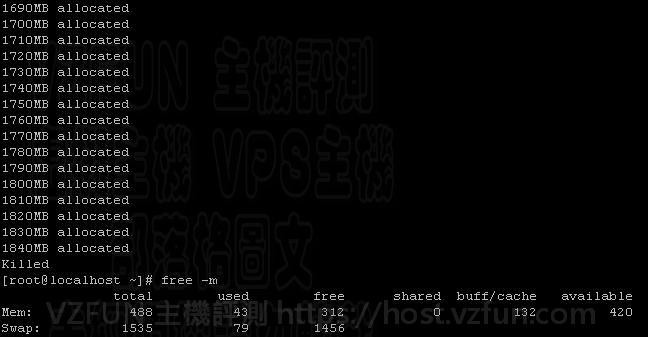 MWSnap199 2018-03-16, 16_19_36.jpg