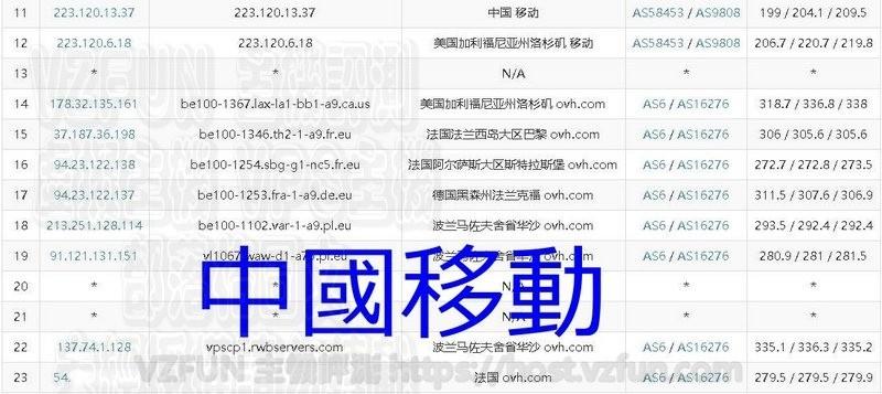MWSnap248 2018-03-21, 13_01_58.jpg