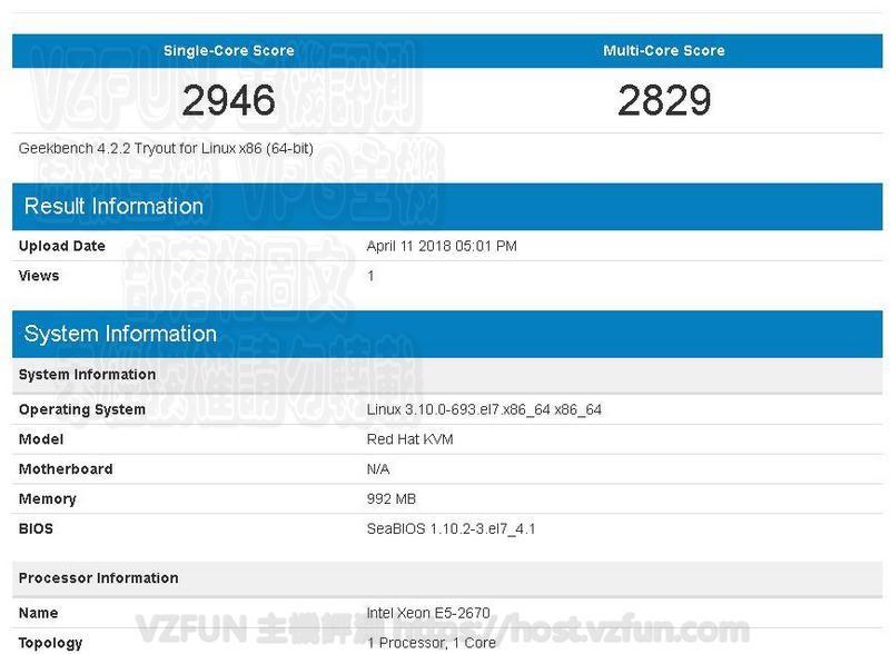 MWSnap265 2018-04-12, 01_29_29.jpg