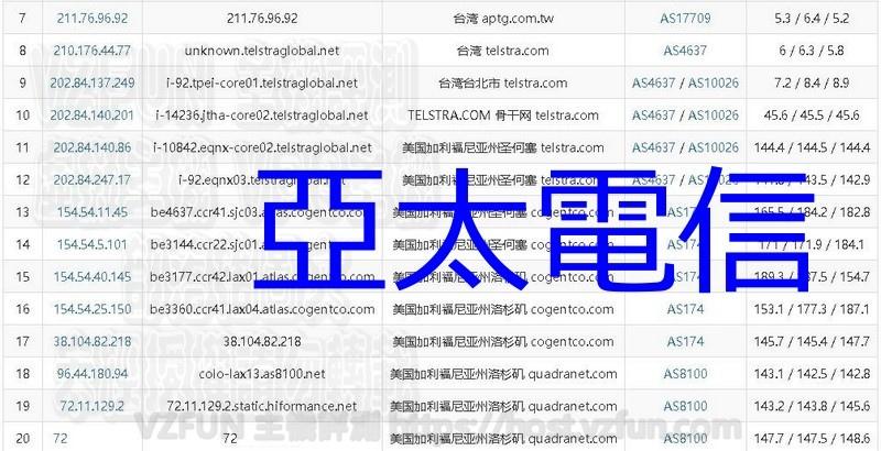 MWSnap387 2018-06-16, 22_26_59.jpg